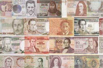 Historia-de-la-Moneda